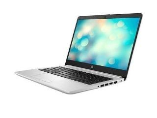 HP 245 G7/ AMD R3 3250U-2.6G/ 4G/  256G SSD/ AMD Graphics/ 14HD/ WL +BT/ W10 - 1E7F5PA