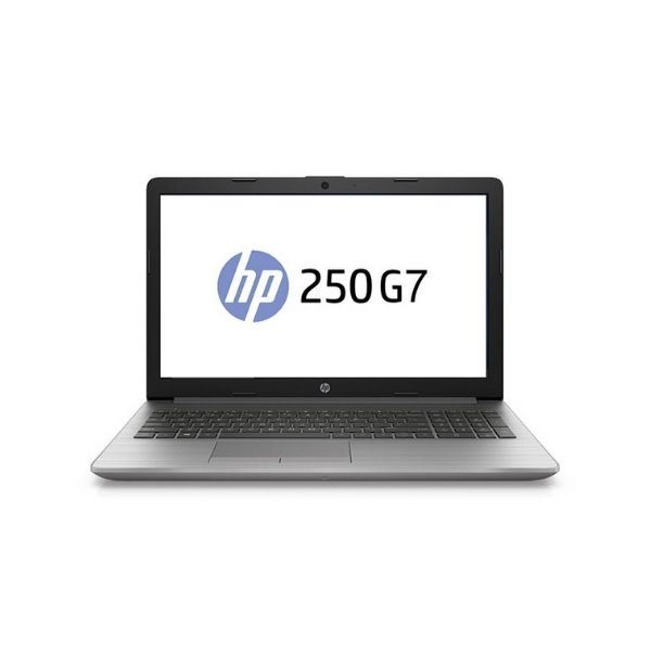 HP 250 G7/ i3-1005G1-1.2G/ 4G/ 256G SSD/ 15.6HD/ WL + BT/ Grey/ W10 - 15H40PA