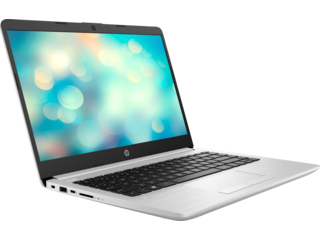 HP 348 G7/ i3-10110U-2.1G/ 4G/ 256GB SSD/ 14HD/ Wifi+BT/ FP/ Dos - 9PG85PA