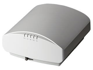 Wireless Access Point - R320